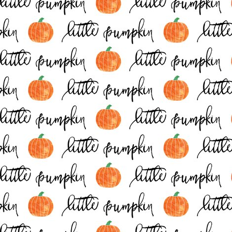 Rlittle-pumpkin-07_shop_preview
