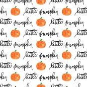 Rlittle-pumpkin-07_shop_thumb