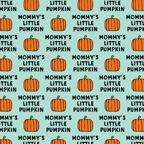Rlittle-pumpkin-02_shop_preview