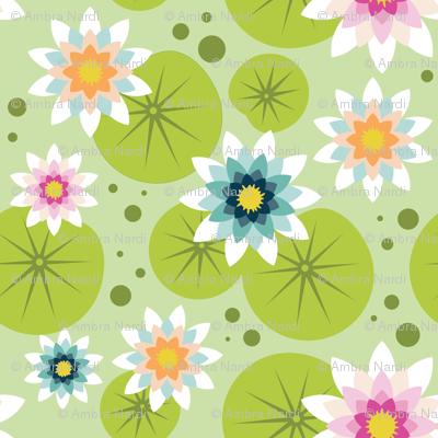 Rlotusgreen_tavola-disegno-1_preview