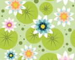 Rlotusgreen_tavola-disegno-1_thumb