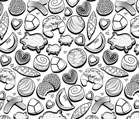 Rrsc_mexicansweetbakeryfrenzy_bw_3000_shop_preview