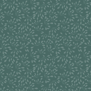 Jac-Slade-LIBS-forestgreen