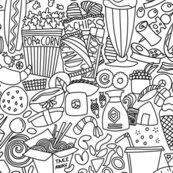 Rpattern_food_frenzy2-150_shop_thumb
