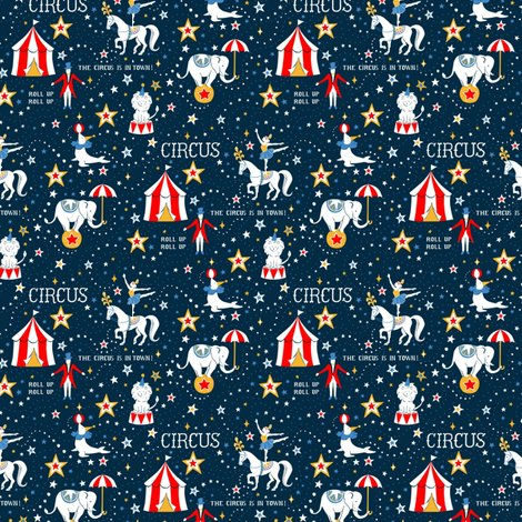Rretro-circus-150-button-size-hazel-fisher-creations_shop_preview