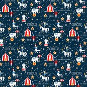 Rretro-circus-150-button-size-hazel-fisher-creations_shop_thumb