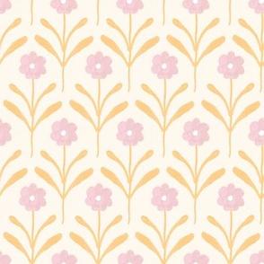 Elegantic Pastel