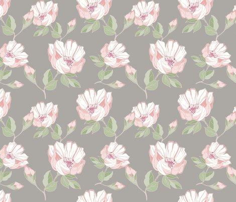 Rrvintage-rose-pattern_shop_preview