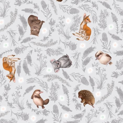 Rr20180126_small-animal-scatter_fa_tile_shop_preview
