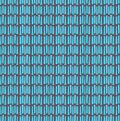 Blue Stix