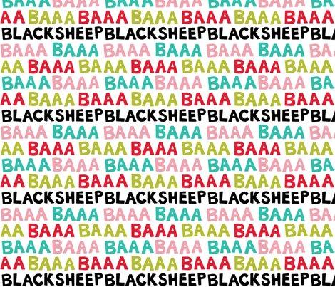 Baabaablacksheep-01_shop_preview