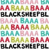 Baabaablacksheep-01_shop_thumb