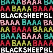 Rbaabaablacksheepdark-01_shop_thumb