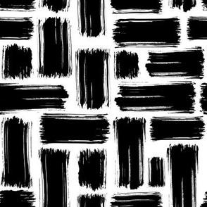 BLACK INK 06