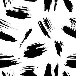 BLACK INK 05