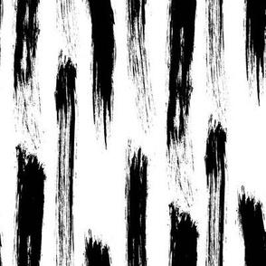 BLACK INK 04
