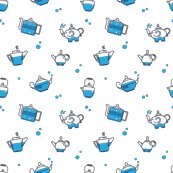 2018-05-21_teapots_pattern_white_shop_thumb