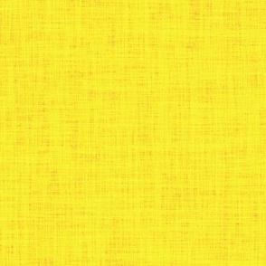 lemon linen