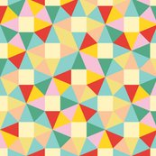2018-05-25_vacation_pattern_02_triangles_shop_thumb
