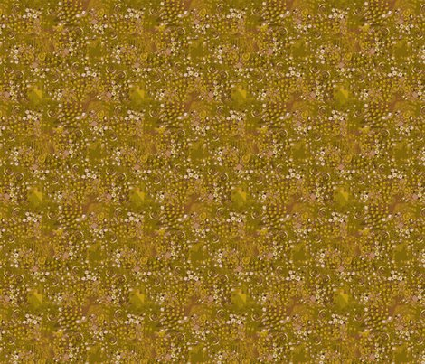 Fall_floral_dots-green_jamie_kalvestran_shop_preview