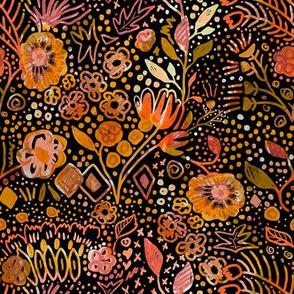 Fall_Floral_Focal_Jamie_Kalvestran