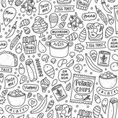 Rrrmy-favorite-food_shop_thumb