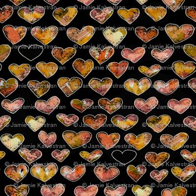 Fall_Floral_Hearts_DK-Jamie_Kalvestran