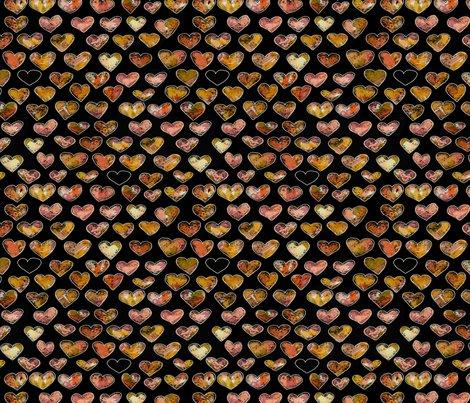 Fall_floral_hearts_dk-jamie_kalvestran_shop_preview