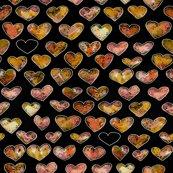 Fall_floral_hearts_dk-jamie_kalvestran_shop_thumb