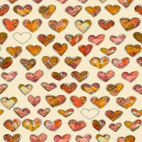 Fall_Floral_Hearts_LT-Jamie_Kalvestran