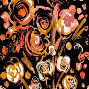 Fall_Floral_LooseFloral-blk_Jamie_Kalvestran