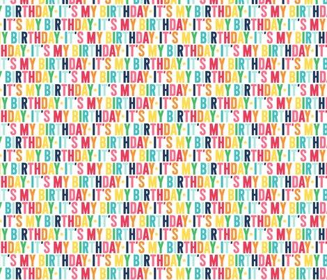 Uppercase_itsmybirthday-rainbow-dark_shop_preview