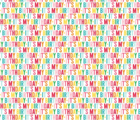 Uppercase_itsmybirthday-rainbow-light_shop_preview