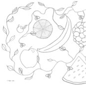 Rrfruits-line_drawing_for_spoonflower_shop_thumb