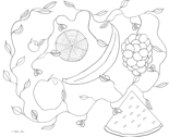 Rrfruits-line_drawing_for_spoonflower_thumb