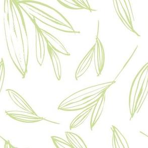Baby Pattern 09