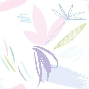 Baby Pattern 06