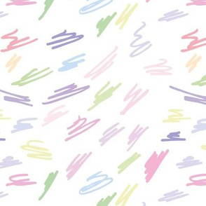 Baby Pattern 04