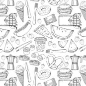 Rfinal_food-craving_spoonflower_shop_thumb