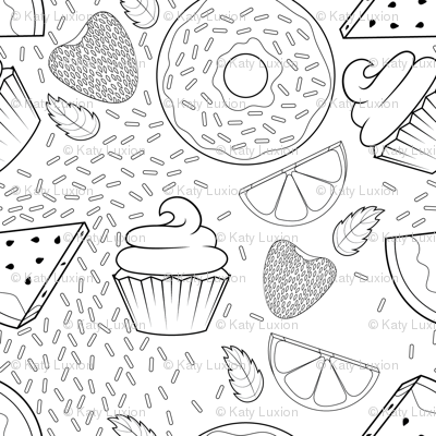 Rrfoodfrenzy-01_preview
