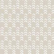 Rbuffalo-wild-and-free-wholecloth-04_shop_thumb