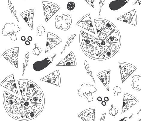 Rrrcoloring-book-pizza_shop_preview