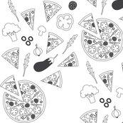 Rrrcoloring-book-pizza_shop_thumb