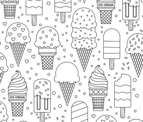 Rice-cream-coloring-book3_shop_preview