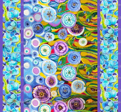 Mod-poppies-purple-border-sideways_preview