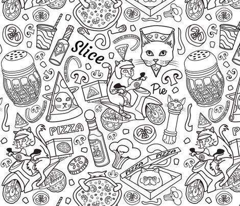 Rpurfect_pizza_upppsm_shop_preview