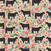 R6253336_rshow_steer_floral_1_shop_thumb