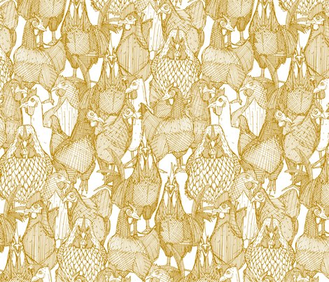 Rjust-chickens-gold-white-st-sf-24072018_shop_preview