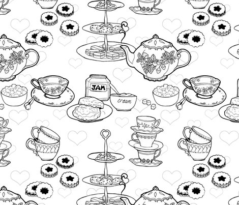 Rafternoon_tea_13_shop_preview