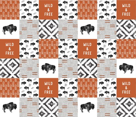 Rrbuffalo-wild-and-free-wholecloth-07_shop_preview